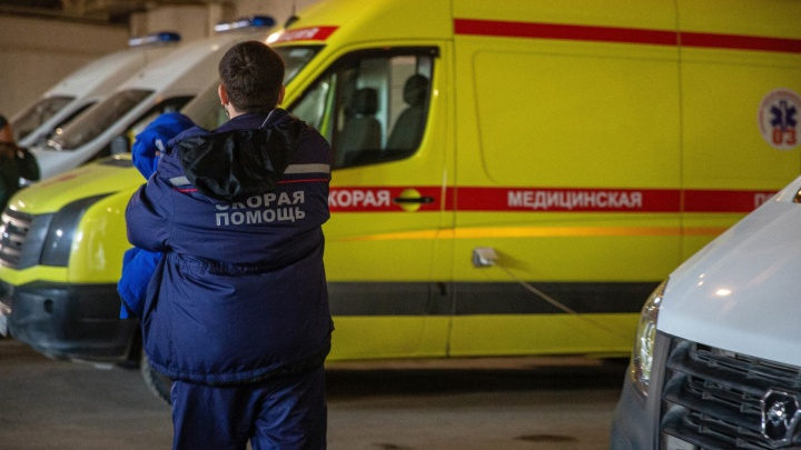 В Ярославской области за сутки коронавирус подтвердился ещё у 24 человек