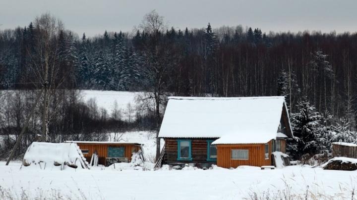«Ростелеком» включил точку интернет-доступа в одном из самых северных населенных пунктов мира