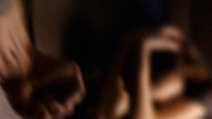 Мама мальчика, в надругательстве над которым подозревают военнослужащего: «Сын просил его не трогать меня» (18+)