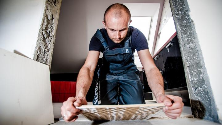 Сезон стройки и ремонта: как прокачать свое жилье до конца отпуска