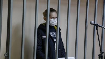 Обвиняемую в аферах с недвижимостью депутата из Челябинска отправили в следственный изолятор