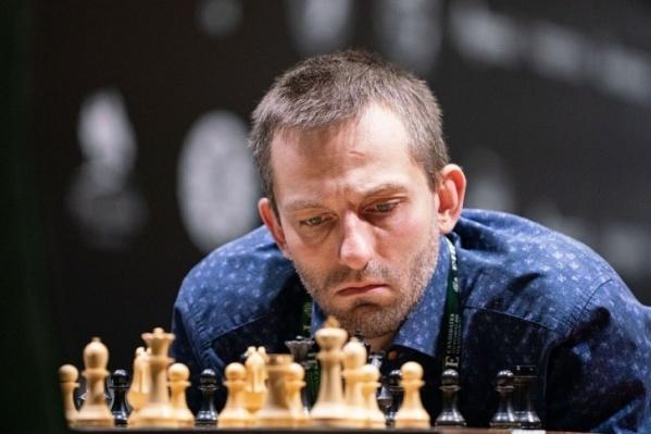 На турнире претендентов лучшие шахматисты мира боролись за право оспорить титул у чемпиона мира