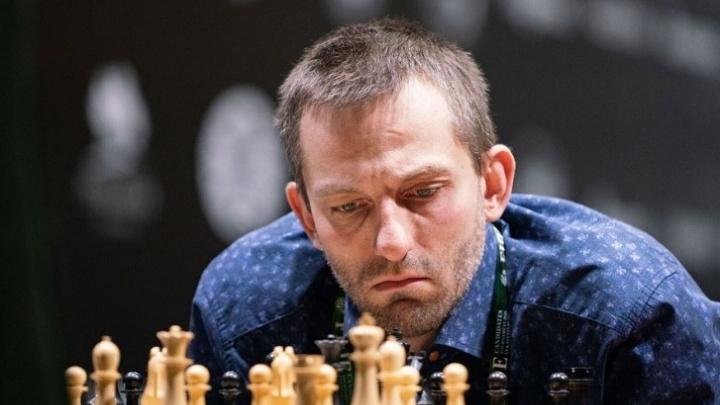 Шахматный турнир претендентов, который проводили в Екатеринбурге, возобновят весной 2021 года