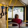 В Перми из-за реконструкции улицы Карпинского изменятся маршруты двух автобусов
