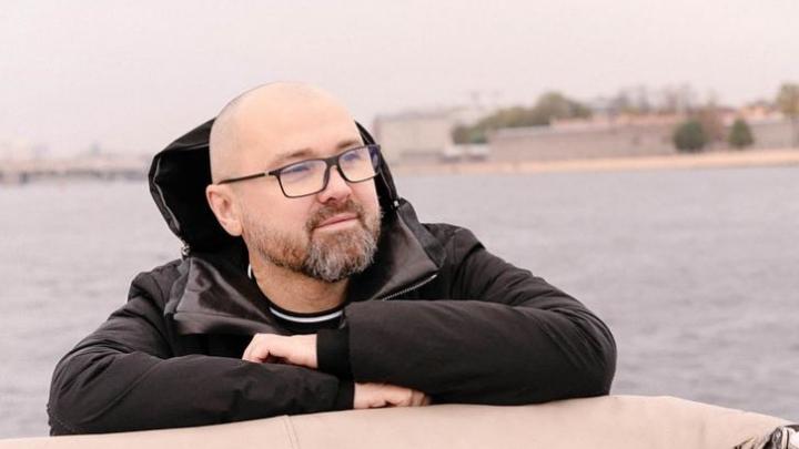 «Часть архангелогородцев нужно выселить в другие регионы»: интервью с экс-мэром Александром Донским