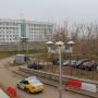 Пока пытаются вернуть БСК: власти Башкирии продают семь государственных предприятий, шесть из них прибыльны