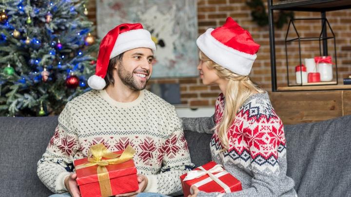 Время еще есть: где в Самаре купить подарки на Новый год и не разориться