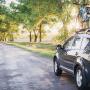 Каждой ростовской семье по машине — миф или реальность: прогноз на 2020 год