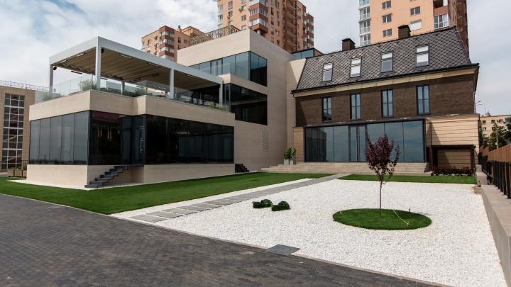 Ресторан The Atelier задает моду на новые тренды: бранчи выходного дня в Волгограде
