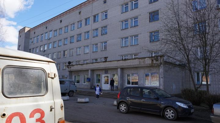 В Ярославской области после удаления аппендицита умерла 14-летняя девочка