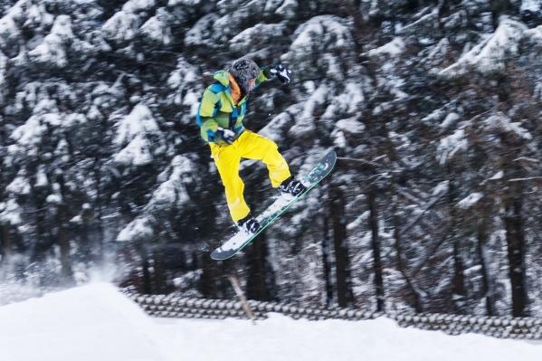 Уже готовы покорять снежные просторы? Или вы не входите в число фанатов зимних видов спорта? Расскажите нам в комментариях, обсудим вместе