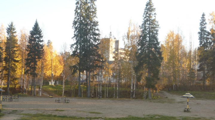 Суд прекратил уголовное дело в отношении главврача санатория «Беломорье» за невыплату зарплат