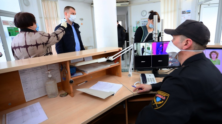 Тольяттиазот заплатит сотрудникам за соблюдение норм безопасности
