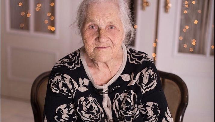Инста-бабушка: в 89 лет уральская пенсионерка стала тревел-блогером и научилась бесплатно путешествовать
