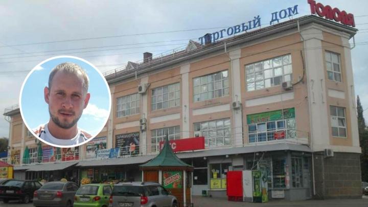 «Тело пролежало там до 6 утра»: в Уфе возле круглосуточного магазина до смерти забили отца двоих детей