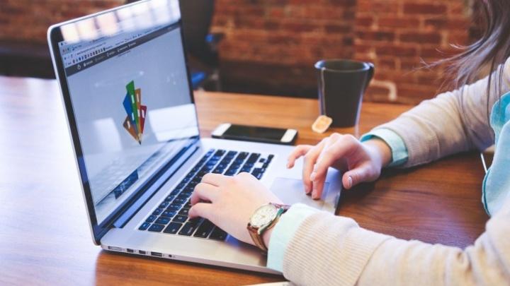 Сбербанк и мультимедийный сервис Оkko запустили проект «Искусство онлайн»
