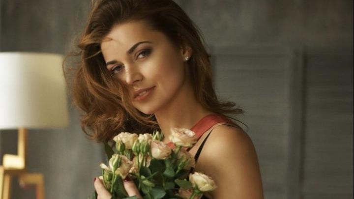 Каринэ Хабирова рассказала, куда бежать от мужа-тирана в Уфе