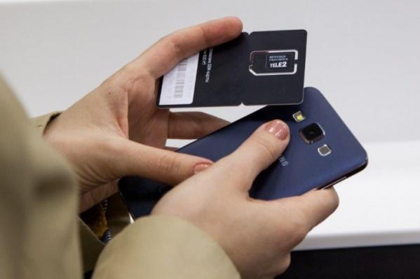 Для операторов мобильной связи пандемия не стала золотым временем
