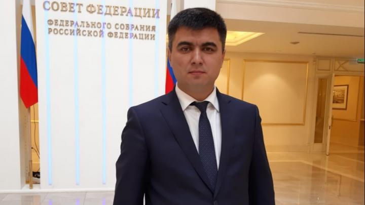 Жители Башкирии требуют посадить главу Ишимбайского района за решетку