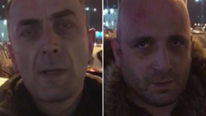 В Перми полиция ищет пострадавших от банды воров-барсеточников
