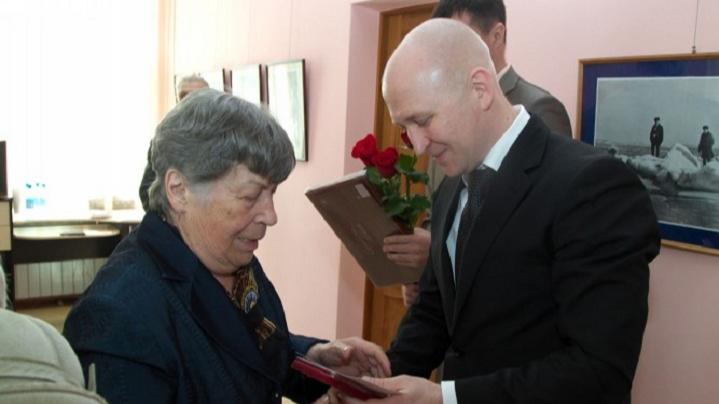Бывшего вице-мэра из Волгограда судят за 13 взяток
