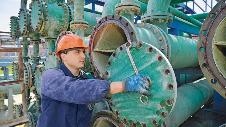 Всего одна омская компания вошла в перечень системообразующих предприятий страны