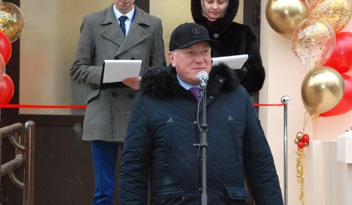 Мэр Минусинска отказался переводить школьников на удаленку