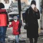 QR-коды для выхода из дома: власти объяснили, что ждет жителей Самарской области