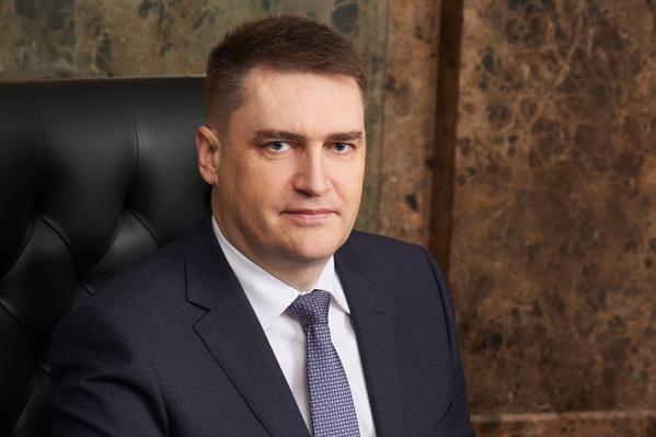 О деталях новой меры поддержки расскажет Сергей Журавлев