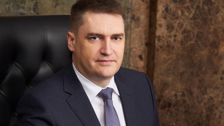 Прямой эфир на NGS24: говорим о кредитных каникулах с управляющим красноярского отделения Центробанка