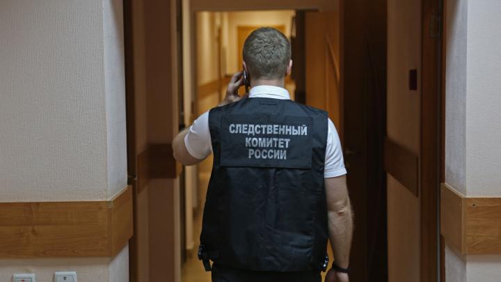 Следователи Башкирии заинтересовались делом с суицидом в уфимском суде