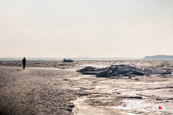 Соединение двух берегов Волги станет темой «ВолгаФеста-2021»