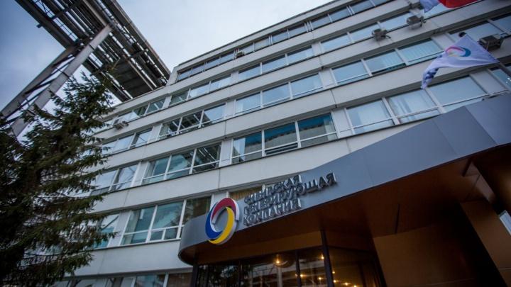 В СГК рассказали, чем занимались заразившиеся коронавирусом новосибирские рабочие