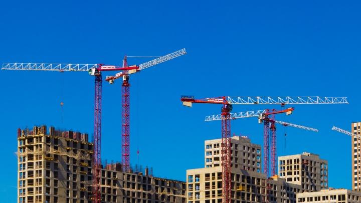 «Рано или поздно придет кирдык»: что происходило на рынке недвижимости и какими будут цены на квартиры