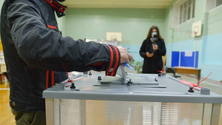 Цыбульский — губернатор: подводим итоги выборов и собираем мнения