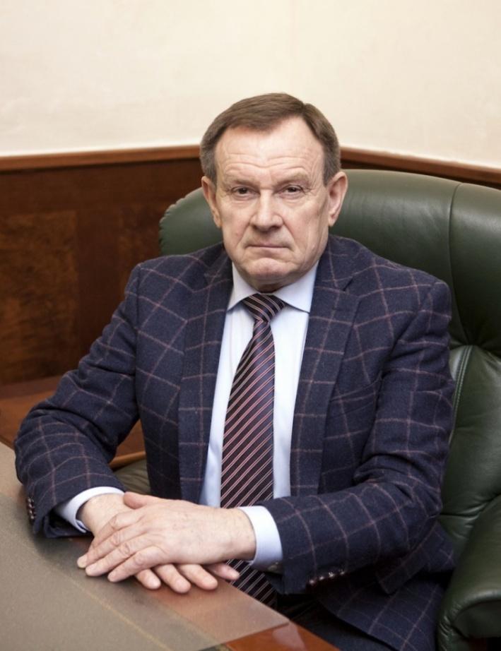 Владимир Семенцов