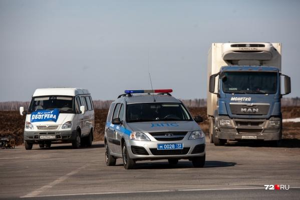 Несмотря на лёгкий механизм оплаты штрафов, некоторые водители продолжают предлагать инспекторам взятки
