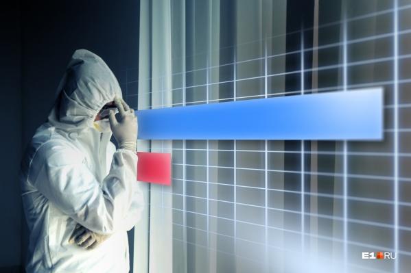Мы сравнили вместе с экспертом официальные данные по коронавирусу из разных источников