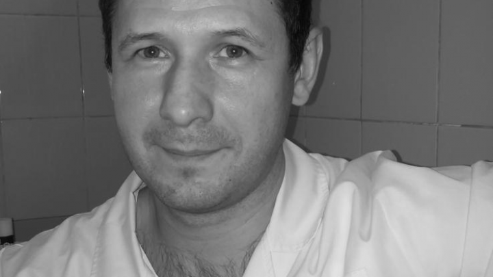 «В жизнь после смерти я не верю»: анестезиолог о работе, любимых пациентах и лечении коронавируса