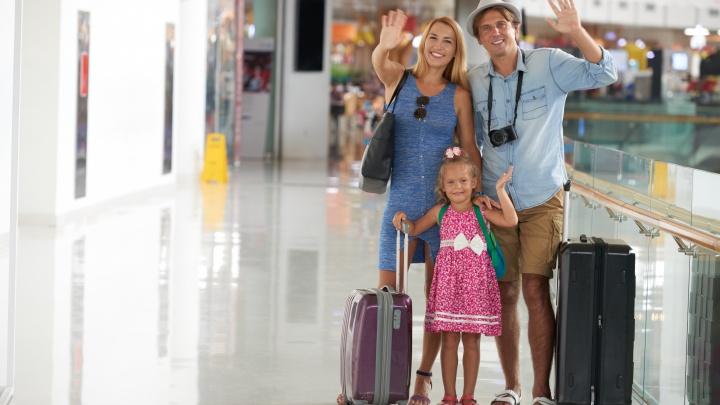 От пожаров, аварий и стихийных бедствий: как обезопасить квартиру, отправляясь в летний отпуск