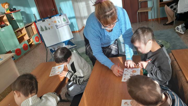 «Противостояли вирусу 6 месяцев»: директор Серафимовского детдома для инвалидов — о вспышке COVID-19