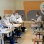Челябинские школы из-за прошедших выборов задержали начало учёбы и отменили занятия в понедельник