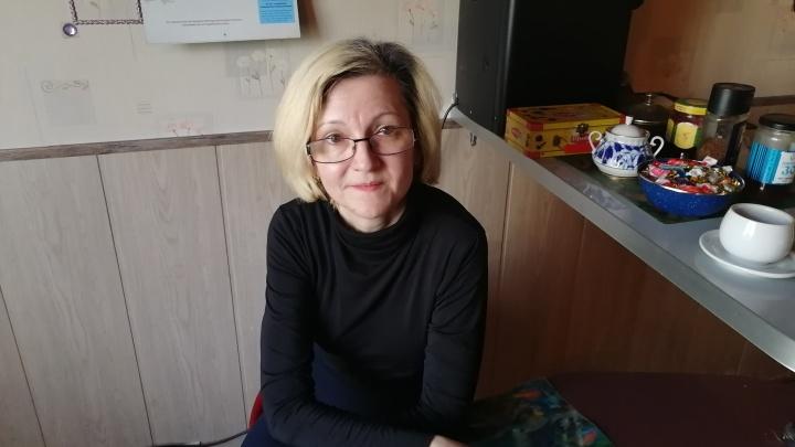 «Везде нестыковки»: екатеринбурженка рассказала, почему отменили ее приговор по делу об убийстве ребенка