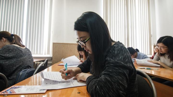 Куда пойти учиться после 9-го класса. Обзор тюменских колледжей и техникумов
