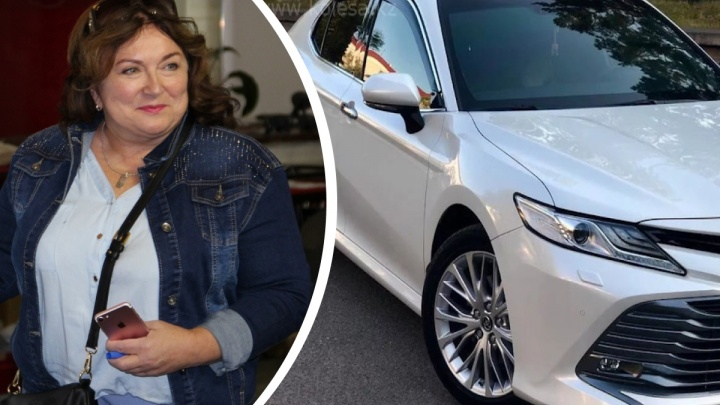 Директора «Ростовского кремля» уличили в покупке дорогого автомобиля за бюджетные деньги