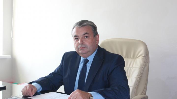 Директором скандальной «Клиники НИИТО» стал полковник медицинской службы