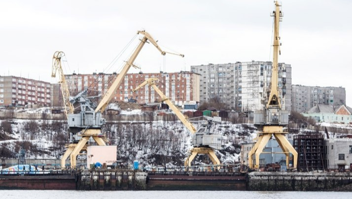 Минобороны выплатит почти 7 миллиардов рублей долга «Звездочке» — решение Арбитражного суда