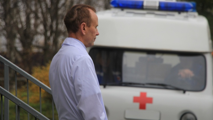 Мошенники обманули северодвинского врача на полмиллиона рублей