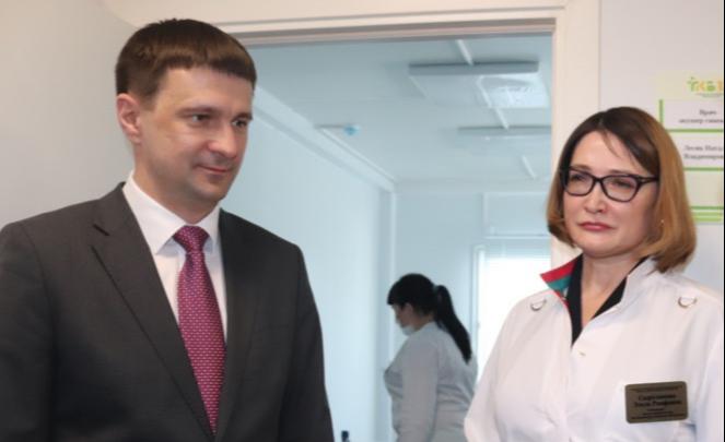 «Это еще не финиш»: уфимский адвокат — об Эльзе Сыртлановой, которая избежала уголовного дела