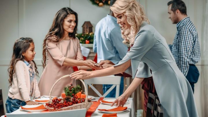 Привезут готовое и с красивой сервировкой: что такое кейтеринг и где его заказать на свой праздник
